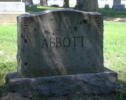Clement J. Abbott