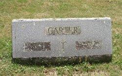 Oliver Charles Carter