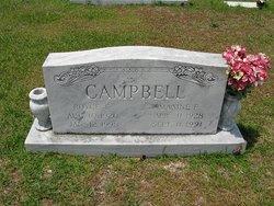 Royce A. Campbell
