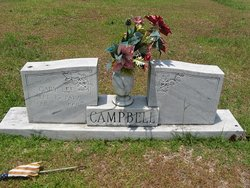 Gary Lee Campbell