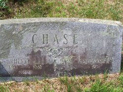 Dasie <i>Batchelder</i> Chase