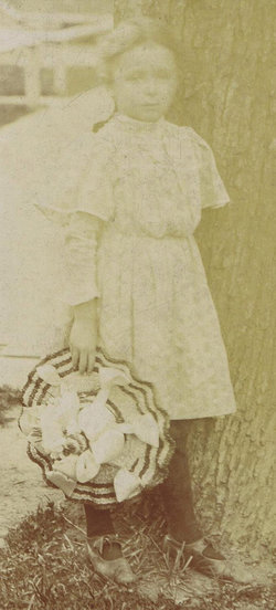 Lillian <i>Chrudimsky</i> Du Mez