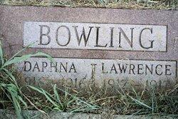 Daphna Bowling