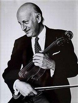 Peter Schidlof