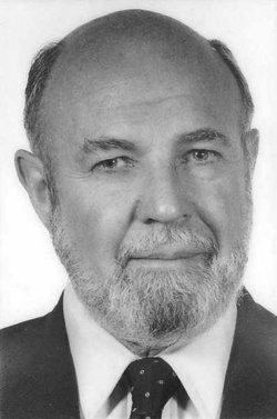 Herman F Flanigin, Jr