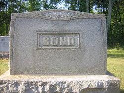 Emeline Bond
