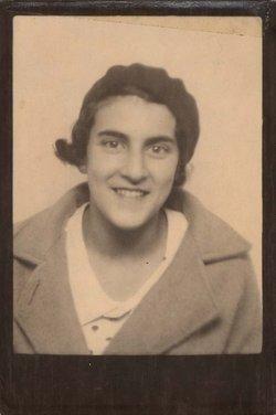 Henriette Cahn
