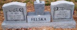 Julian Felska