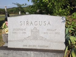 Phillip Siragusa