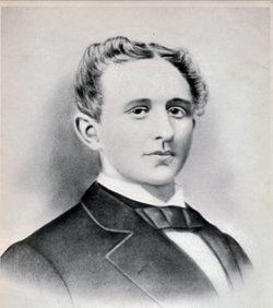 Emil Albert Ferdinand Wend