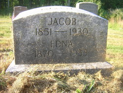 Jacob Bond