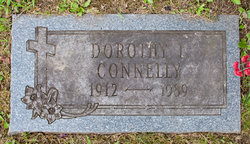 Dorothy L Connelly