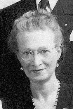 Grace Katherine <i>Corrigan</i> Gleeson