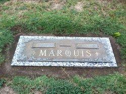 Mary Essie <i>Council</i> Marquis