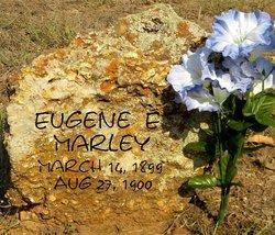 Eugene Edward Marley