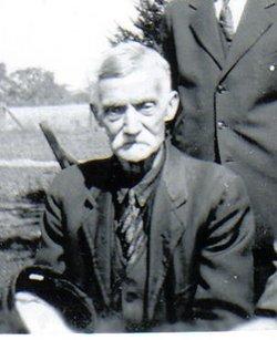 Mathias Bier