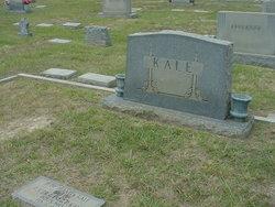 Judy Juanita Kale