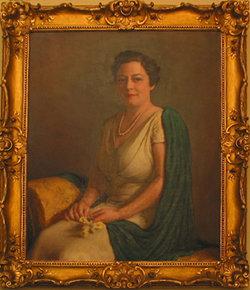 Elizabeth Hill Penick