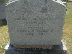 Conrad Ochampaugh