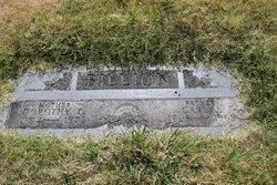 Dorothy Grace <i>Hoffman</i> Billion