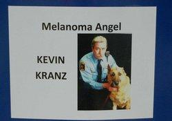 Kevin J. Kranz