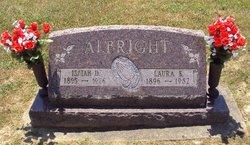 Isaiah Decar Albright