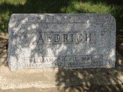 William Purvis Aldrich