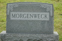Mary Regina Jean <i>Morgenweck</i> Chapline