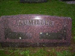 John D Aumiller