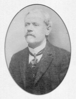 Joseph Lorenzo Caprio