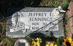 Jeffrey L. Jennings