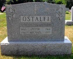 Peter Ostalfi