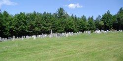 Jackman Corner Cemetery