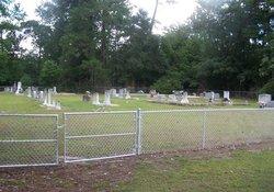 Sunny Hill Baptist Church Cemetery