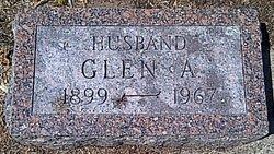 Glen A. Drohman