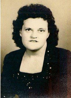 E Marie Bush