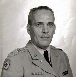 Dr John Harold Painter, Sr