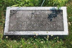 Patsy Acott