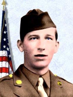 Robert D. Booker