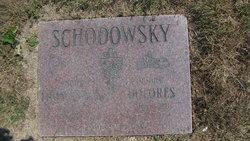 Thomas Stanley Schodowsky