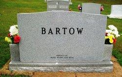 Gene Bartow