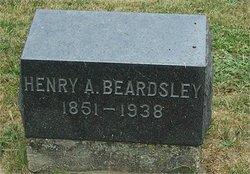 Henry A. Beardsley