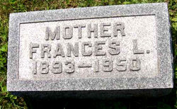 Frances L. Agnew