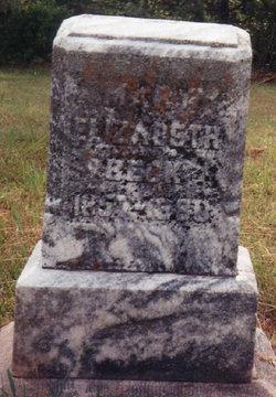 Mary Elizabeth Beck