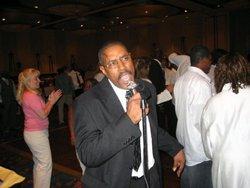 Marvin L Haynes