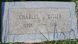 Charles Lester Bitler