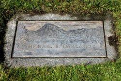 Michael E. Darland
