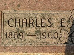 Charles Everett Bobbitt