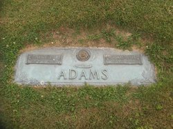 Alice D. Adams