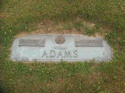 Thomas Scott Adams
